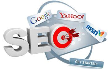 Seo Optimisation Company by Website Designing Seo Logo Designing Company In Thane