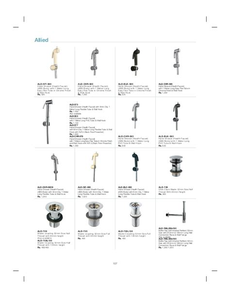 exposed pipe shower fittings bathroom accessories