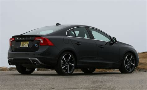 Volvo Cars S60 32 Free Wallpaper