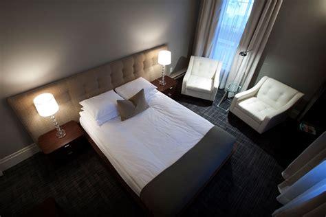 chambre superieure vue haut 1024x683 le pleasant hotel