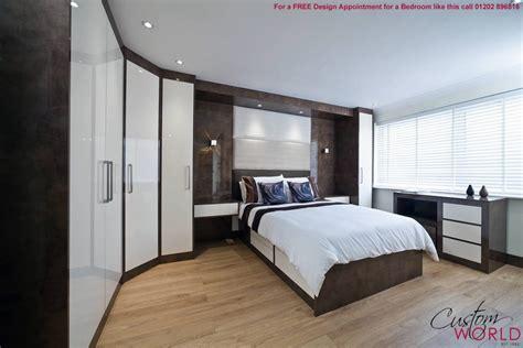 Overhead Cupboards Bedroom by Overhead Bedroom Storage Cabinets Psoriasisguru