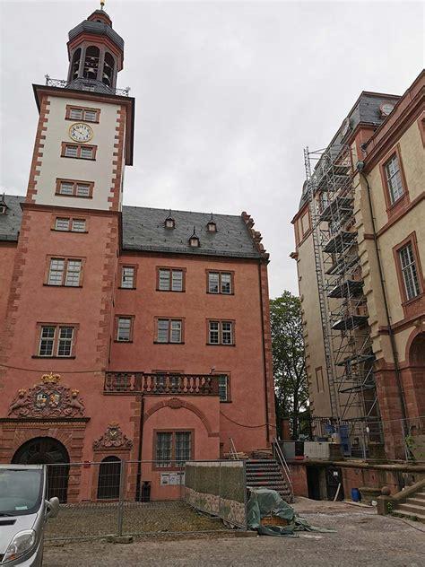 We did not find results for: Schloss Darmstadt - KS Höhenzugangstechnik, Bauaufzüge und ...