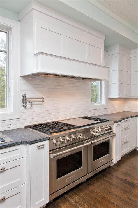 designer kitchen hoods kitchen canopy white kitchen stainless canopy 3245