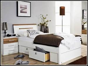 Bett Hemnes Ikea : ikea hemnes bett 100x200 betten house und dekor galerie qmkjm4drk5 ~ Orissabook.com Haus und Dekorationen