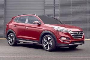 How Much Is A Hyundai Tucson by Hyundai Tucson Windshield Replacement Hyundai Tucson