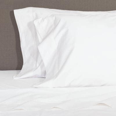 soft white cotton sheets 400 thread count sheets crane