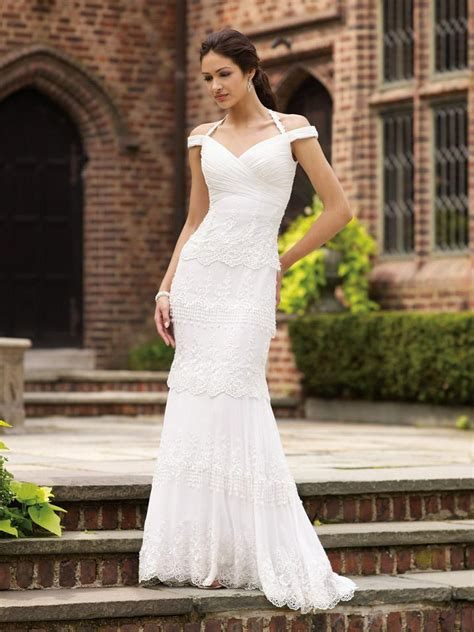 casual bridesmaid dresses casual wedding dresses dresscab