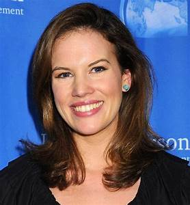 kelly evans relationship history secretly married to With kelly evans wedding ring