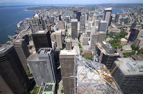 columbia tower seattle observation deck 38 photos of