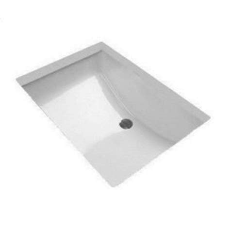 are mirabelle sinks mirabelle miru1812wh undermount style bathroom sink