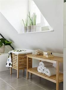 Schuh Sitzbank Ikea : die besten 25 ikea graz sitzbank ideen auf pinterest bad mit dachschr ge wc h he und kniestock ~ Markanthonyermac.com Haus und Dekorationen