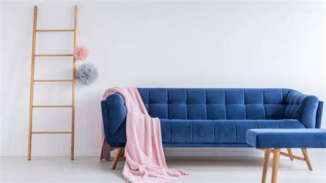 combinar sofa color turquesa combinar color turquesa decoracion interesting with