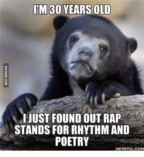 Poetry Meme - 25 best memes about poetry meme poetry memes