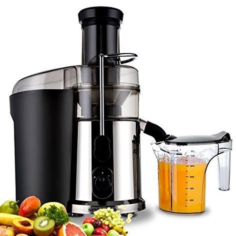 juicer machine electric juice fruit vegetable extractor juicers lemon tomatoes oranges citrus amazon centrifugal watt apples carrots power
