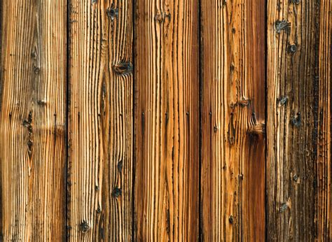 30+ Hardwood Backgrounds, Wallpapers, Images, Pictures