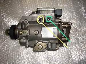 Pompe A Injection Opel Zafira : sans titre ~ Gottalentnigeria.com Avis de Voitures