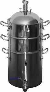 Kochtopf 100 Liter : destille kaufen vom hersteller destillieren therisches l oder schnaps ~ Eleganceandgraceweddings.com Haus und Dekorationen