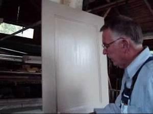 Alte Türen Streichen Ohne Abschleifen : 25 richtig streichen ~ Lizthompson.info Haus und Dekorationen