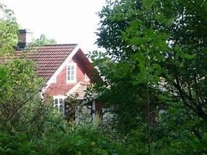 Haus Vermieten Was Beachten : zimmer in haus zu vermieten wg zimmer stockholm kungs ngen ~ Markanthonyermac.com Haus und Dekorationen
