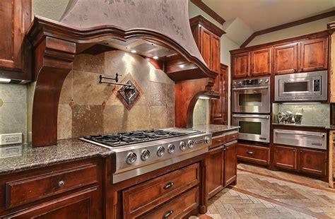luxury kitchen room  photo  pixabay