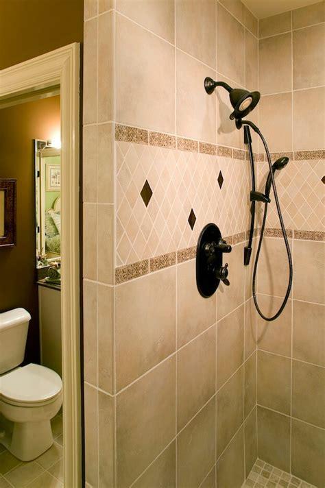 Do It Yourself Bathroom Ideas by 6 Diy Bathroom Remodel Ideas Diy Bathroom Renovation