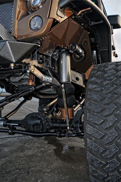 maxx performance  jeep wrangler jku