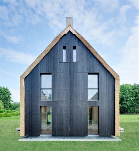Moderne Schmale Häuser by Die Sch 246 Nsten H 228 User Und Villen Deutschlands