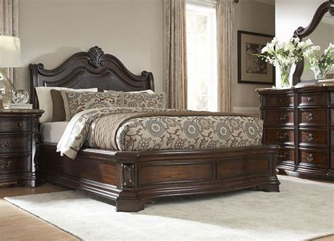 villa sonoma love home ideas   bedroom sets