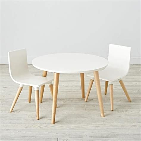 25 unique toddler table and chairs ideas on