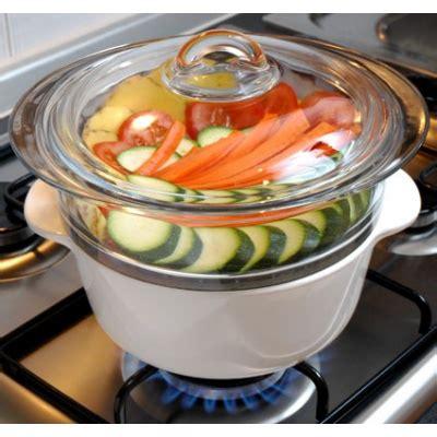 vapeur cuisine les bienfaits de la cuisine à la vapeur okbonnie fr