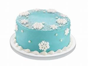 Cake Boss Debuts Limited Edition Holiday Cake and Cupcakes ...
