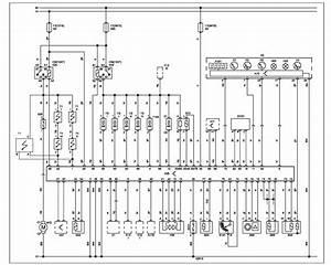 vw t4 ignition switch wiring diagram imageresizertoolcom With t4 vw transporter wiring diagram on generator vs alternator wiring