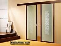 trending design ideas for sliding patio doors Top designs of Interior sliding doors latest trends