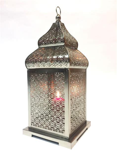 lanterne marocaine pas cher le marocaine vente le marocaine m 233 tal fer forg 233 laiton pas cher