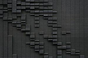 Parametric Design for Brick Surfaces — Zwarts & Jansma ...