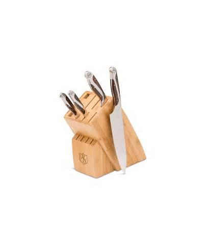 Knife Hammer Stahl Steel Cutlery Core Kitchen