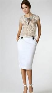 Faldas casuales de talle alto AquiModa com: vestidos de boda, vestidos baratos