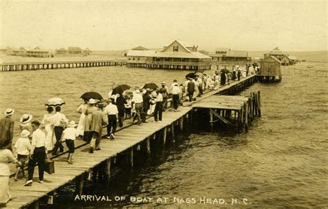 ed o neill outer banks outer banks news archives outer banks blue s blog