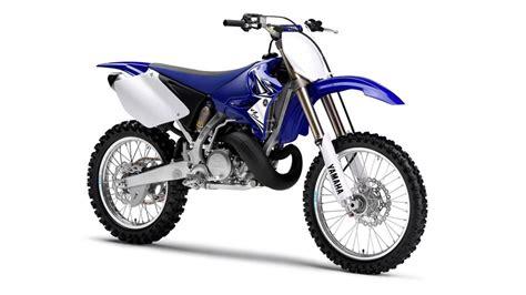 yz250 2011 motorcycles yamaha motor uk