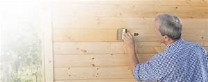 Wie Streicht Man Richtig : wie streicht man ein gartenhaus im au enbereich richtig ~ Whattoseeinmadrid.com Haus und Dekorationen