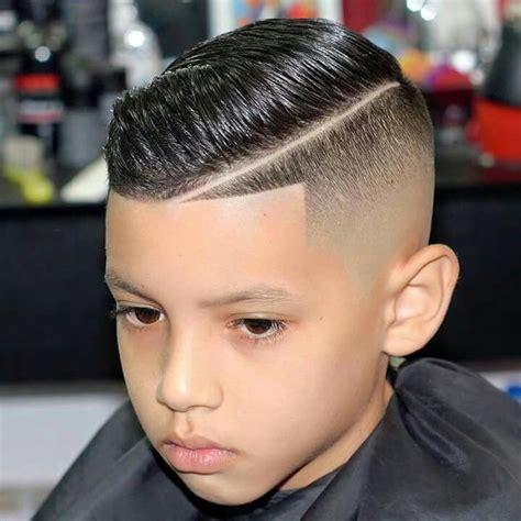 pin  atena  top mens hairstyles pinterest kid