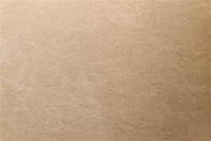 paper cardboard fiberglass textures