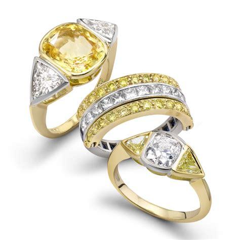 Julia Lloyd George  F&l Designer Guides. Platinum And Yellow Gold Wedding Band. Simple White Gold Wedding Band. Marquise Gemstone. Royal Blue Wedding Rings. Aquamarine Pendant. Wittelsbach Diamond. Womens Band Rings. Matching Engagement Rings