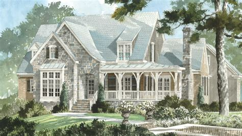 Best Selling Home Decor: 2) Elberton Way,Plan #1561