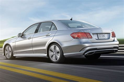 2015 Mercedes-benz E400 Cool Backgrounds Wallpapers 14647