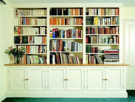 bespoke bookcases welcome to the hungerford bookcase company