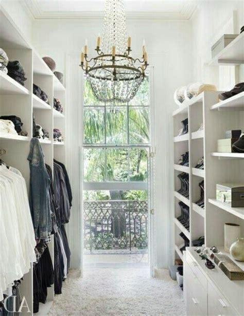 Ideen Einrichtung Ankleidezimmer by Begehbarer Kleiderschrank Planen 50 Ankleidezimmer