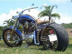 Moto Custom A2 : motos custom motos customizadas motocicletas custom qual estilo mais te agrada ~ Medecine-chirurgie-esthetiques.com Avis de Voitures