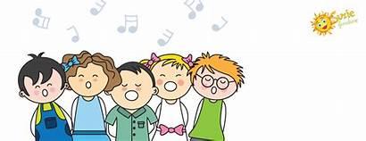 Clipart Sunshine Education Children Transparent Boy Musician