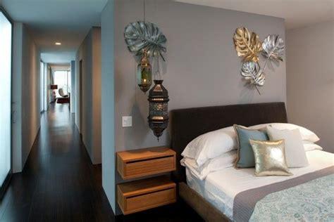 Idee Gold Schlafzimmer